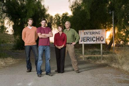 Jericho-tv-24