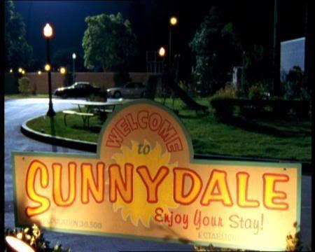 Sunnydale-fictional-places-on-tv-14944497-450-360