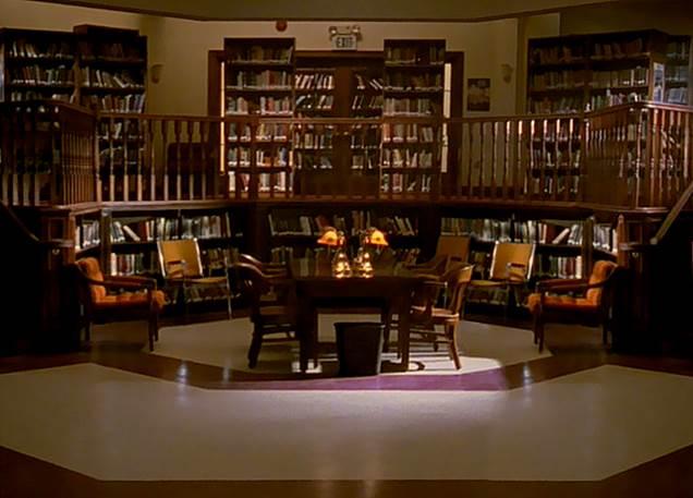 Sunnydale_High_School_Library-1