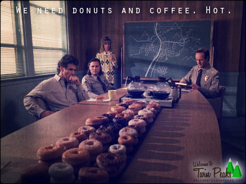 donuts-table-b-quote