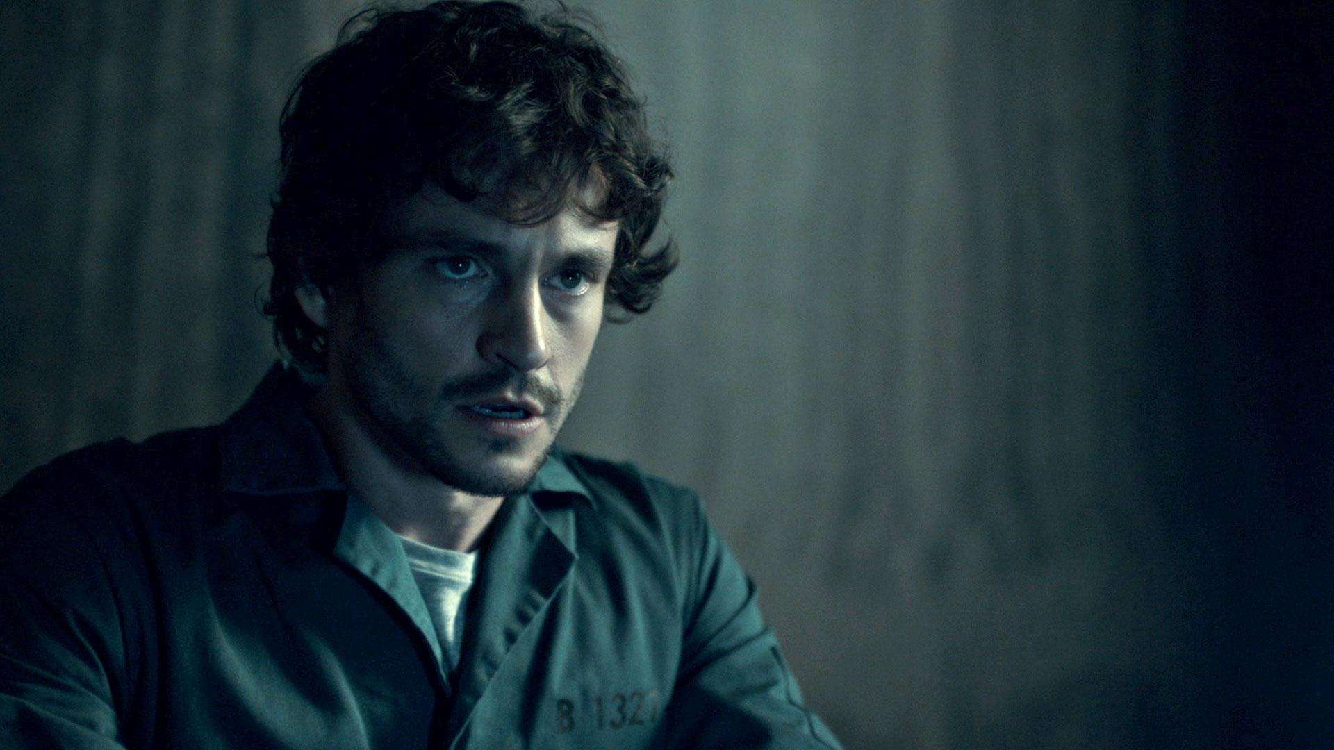 NBC-Hannibal-201-Kaiseki