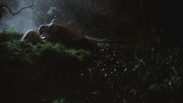 fare l amore con passione migliori scene di sesso film
