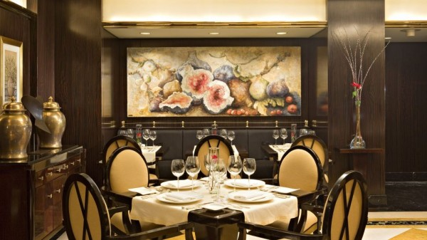 Restaurant-600x337