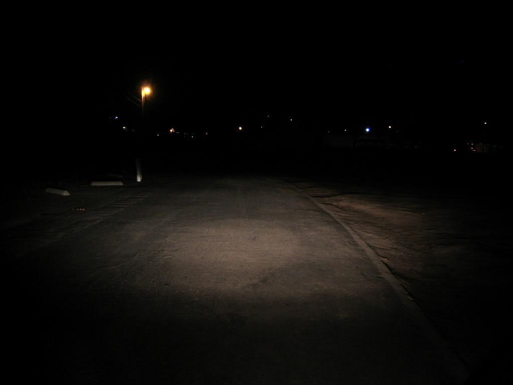 fjrlowlights