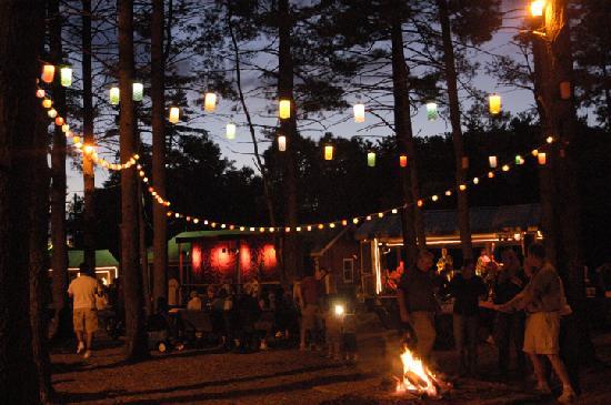 friday-night-lake-party