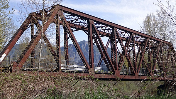 twin-peaks-ronettes-bridge-01-antonioborba