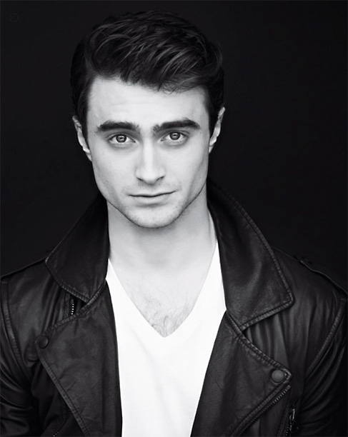 Daniel_Radcliffe-my-morning-man