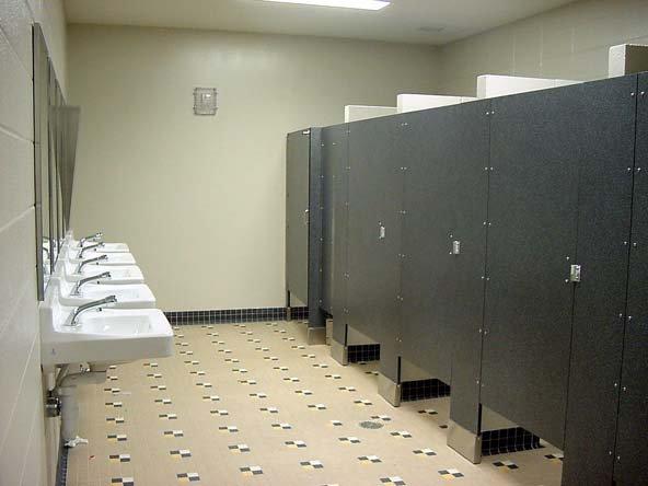 girls_restroom.jpg.728x520_q85