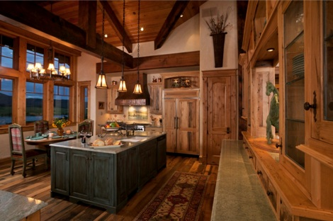 home-on-the-range-rustic-kitchen-2