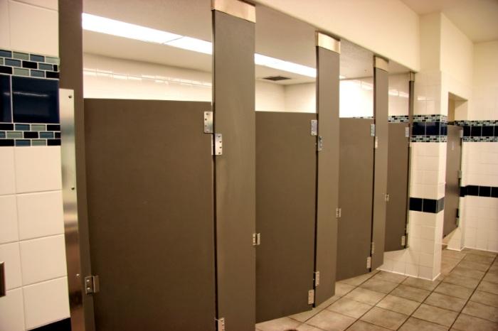 large-bathroom-stall