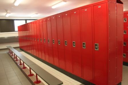 locker-room-lockers