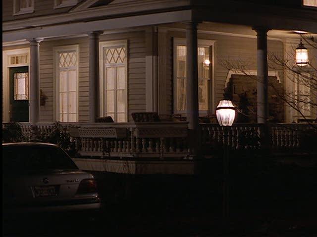 porch-night