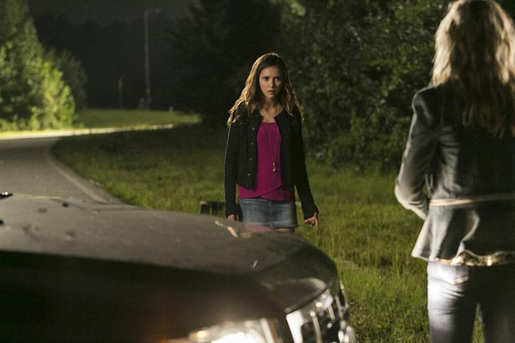 The-Vampire-Diaries-6x06-3