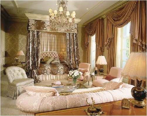 luxury-bedroom-design-ideas63