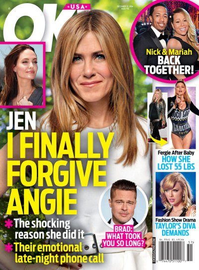ok-magazine-cover-issue-51-2014