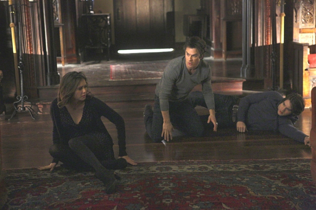 The-Vampire-Diaries-6X13-Promo-The-Day-I-Tried-to-Live-638x425