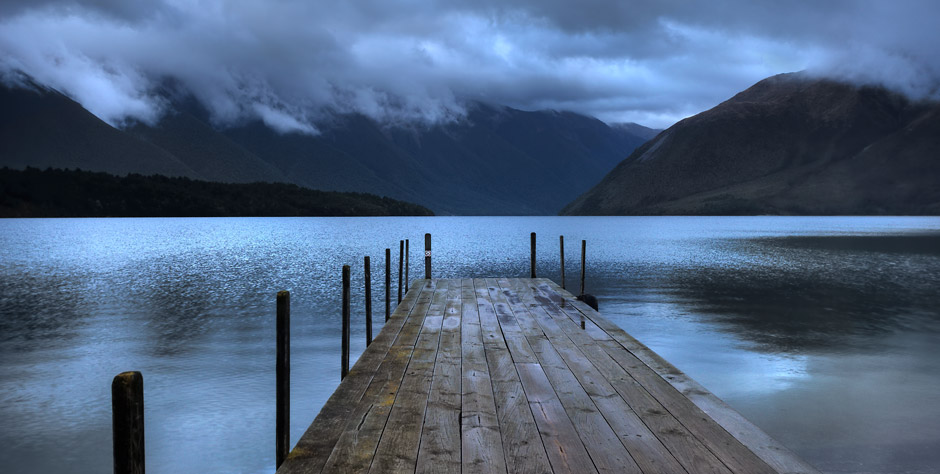 Lake-Rotoiti-2