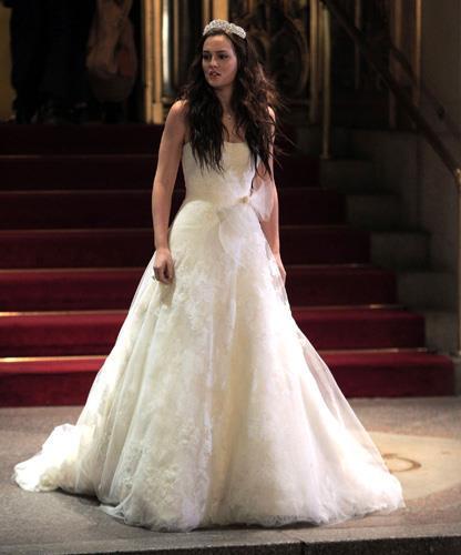 blair-waldorf-gossip-girl-leighton-meester-princess-runaway-bride-Favim.com-243270