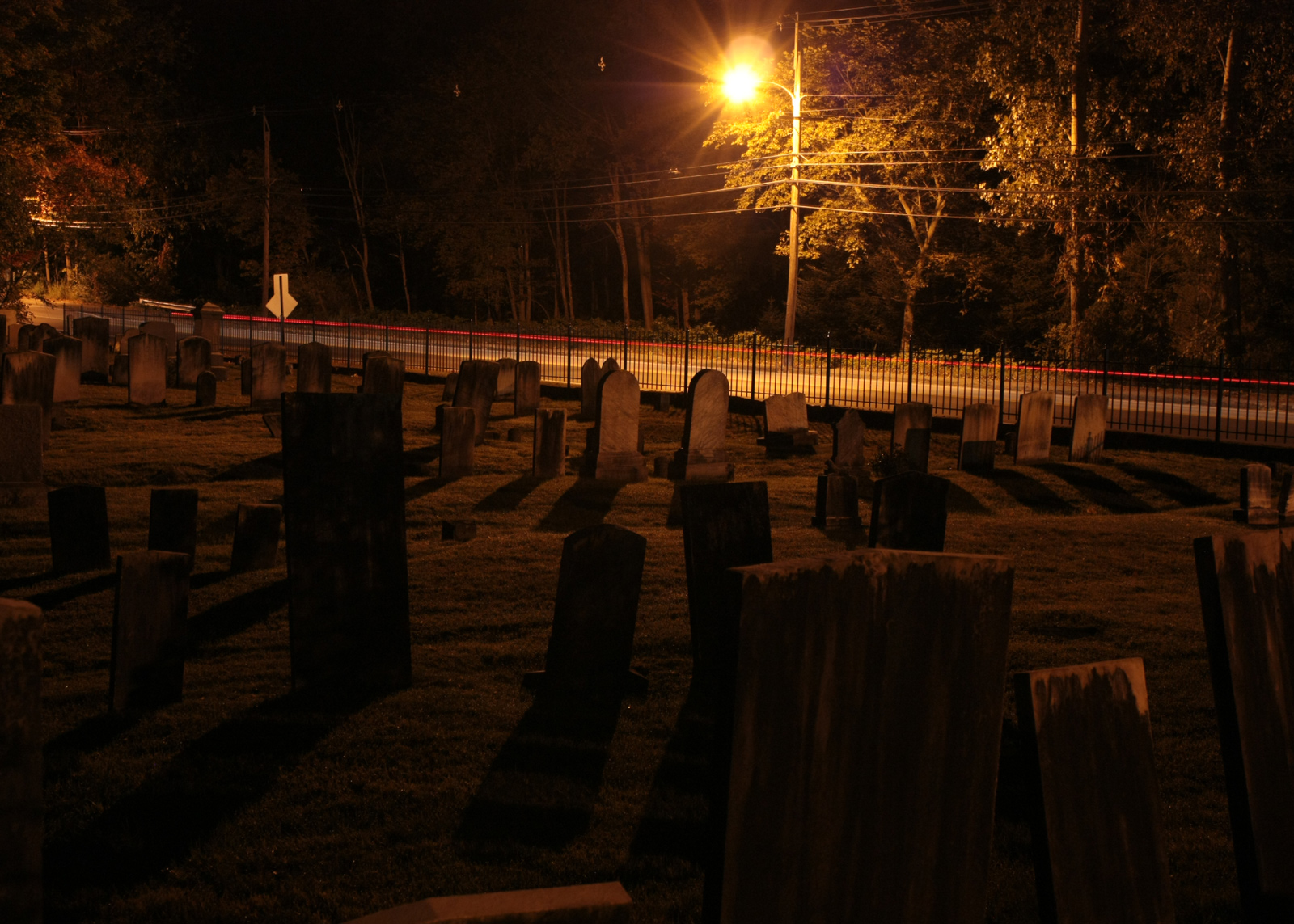 cemetery-at-night-light