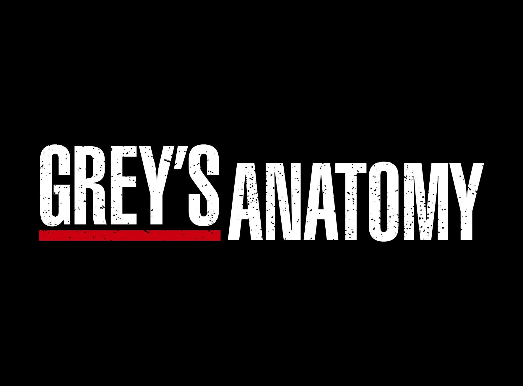 Abc gray anatomy