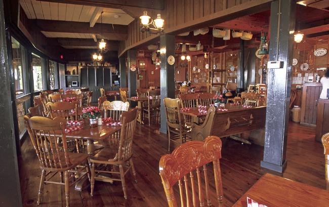 restaurant 002_650x410-1