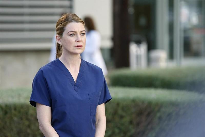 Grey-Anatomy-Season-10-Finale-Recap-e1427280069966