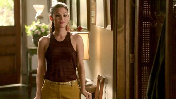 Rachel-Bilson-Hart-Dixie-Season-2-Episode-5HB2QsnNx3zl