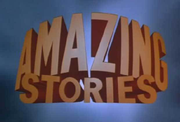 amazing-stories-reboot