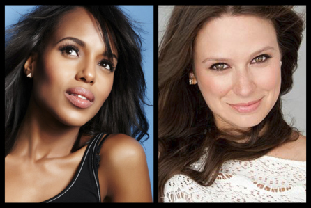 kerry-washington-katie-lowes