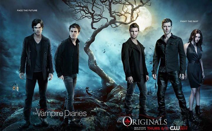 The-Vampire-Diaries-Season-7-and-The-Originals-Season-3-official-poster-the-originals-38916068-720-540