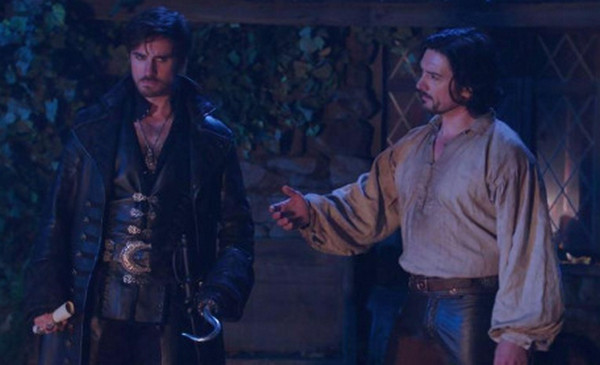 Once-Upon-a-Time-5x11