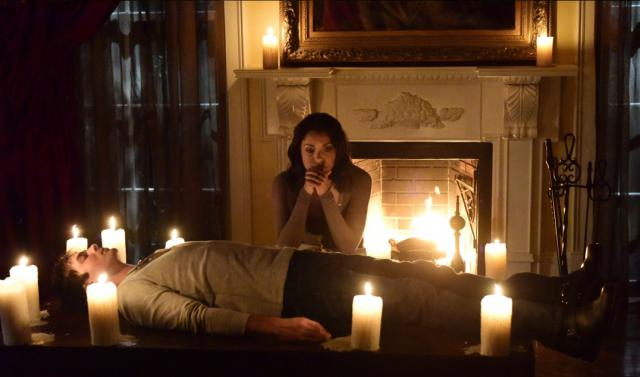 bonnie-works-to-resurrect-damon