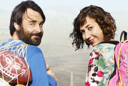 lastmanonearth1