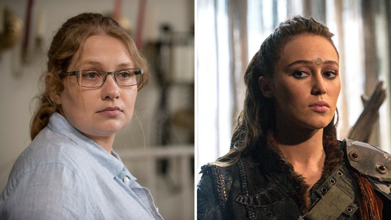 the_100_alycia_debnam_carey_the_walking_dead_merritt_wever_split