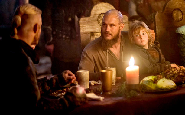 vikings-recaps_0