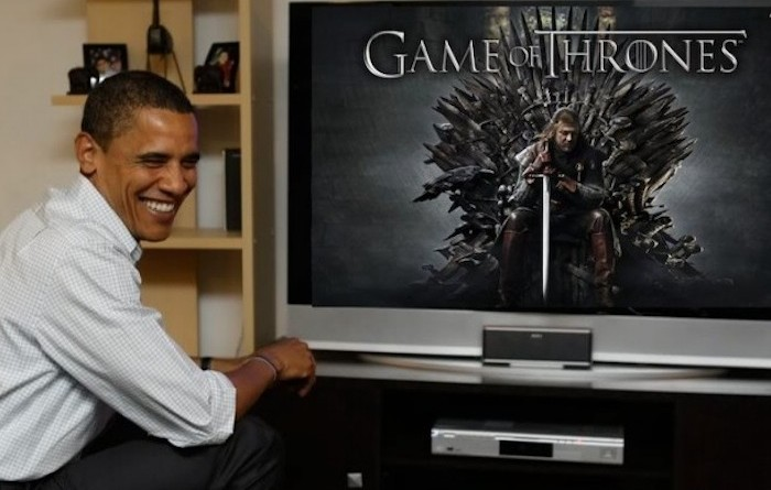 Barack-Obama-Game-of-Thrones