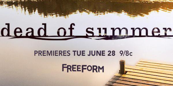 Dead-of-Summer-banner