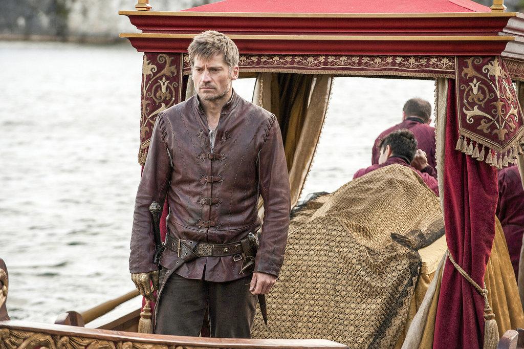 Game-Thrones-Season-6-Spoilers