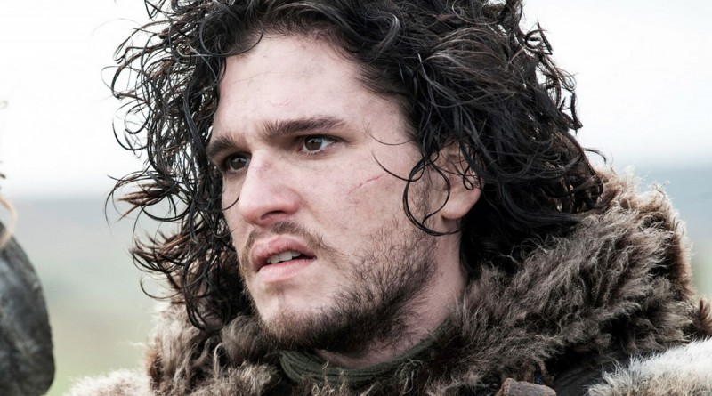 Jon-Snow-season-6