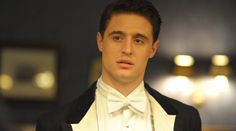 Max-Irons-Miles-The-Riot-Club-UMI