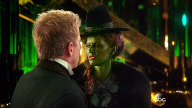 Once-Upon-a-Time-5x16-zelena