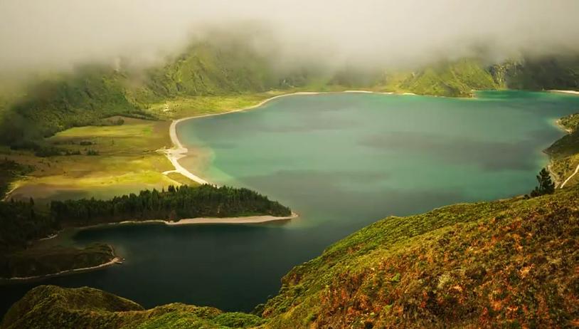 azores-islands-jpg