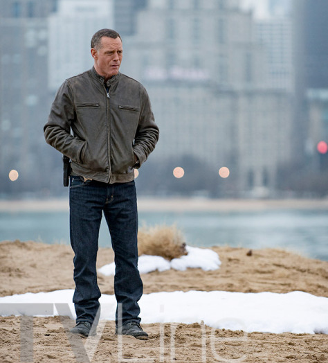 chicago-pd-may-sweeps