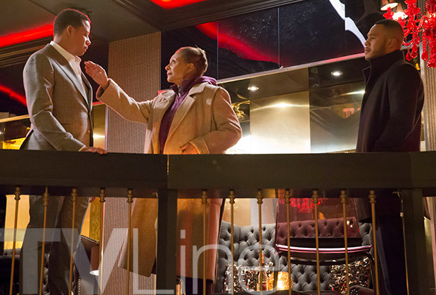 empire-sweeps-preview-new