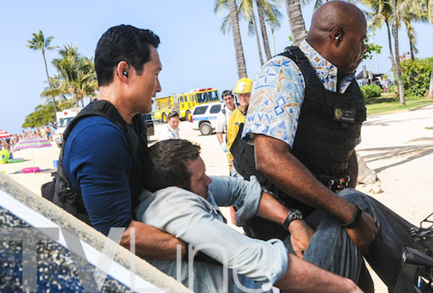 hawaii-five-0-may-sweeps1