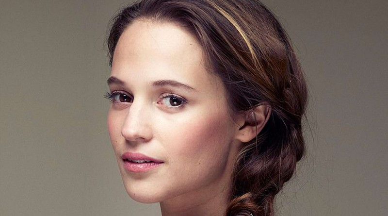 hd-alicia-vikander-wallpapers-14_QjMdn8K