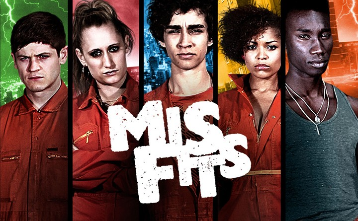 misfits_2