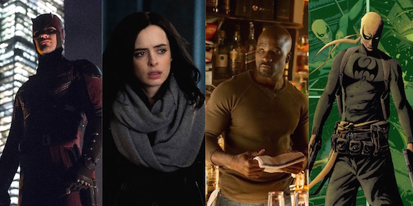 the_defenders_100177